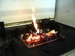 Sample Powder Burn Rate Chart. Burnratechartburnratechartsample Burn ...