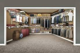 wire walk in closet ideas.  Ideas Wire Closet Design Shelves For Your Room Rh  Jenlovestheweb Com Narrow Walk Intended Wire In Closet Ideas