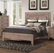 ornate bedroom furniture. Kitchen:Exceptional Ornate Bedroom Furniture Pictures Ideas Flashmobile Info With Detail 53 Exceptional A