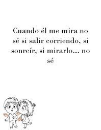 valentines day quotes for friends and family in spanish. Beautiful Friends Spanish Quotes Valentines Day 10 Screenshot 6 In Quotes For Friends And Family E