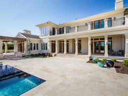 home remodeling contractors residential construction. Plain Residential Hire A General Remodeling Contractor In Topeka KS To Home Remodeling Contractors Residential Construction C
