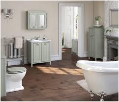 toilet lighting ideas. Vintage Bathroom Lighting Ideas. Bedroom Light Fixture Ideas Delightful Cabinet Houzz Floor Category Toilet