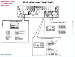 1998 infiniti i30 wiring diagram new era of wiring diagram • infiniti i30 wiring diagram new era of wiring diagram u2022 rh 13 1 campusmater com 2001