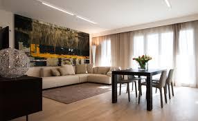 Excusive Italian Interior Design Project Luxury Buildings Matteo
