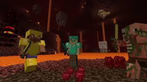 Worldbuilder Game Design With Minecraft Minecraft Wii U Editon Wii U Digital Code Wii