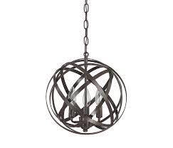 pendant lights amazing round pendant lights large glass globe pendant ball iron pendant light