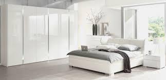 14 Layouts Schlafzimmer Komplett Modern Weiss Inspirations Und