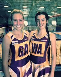 Local pair do Gunnedah proud at Academy Games | Namoi Valley Independent |  Gunnedah, NSW