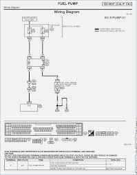 2002 nissan sentra ecm wiring diagram realestateradio us 2002 nissan sentra radio wiring diagram parts diagram 2001 sentra fuel pump diagram 2000 nissan location