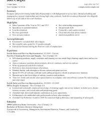 Janitor Job Description Resume Janitor Job Description Resume Sample