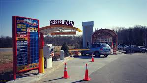 car wash interior and exterior near me new interior car wash near me awesome interior and