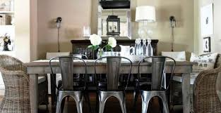 metal dining chairs sale. metal dining chairs sale