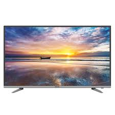 panasonic tv 40 inch. panasonic 40 inch full hd led tv th-40d310m price in pakistan tv symbios