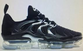 nike shoes 2018. a leak of what\u0027s to come for air max day 2018. nike shoes 2018