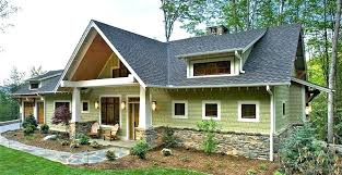 house exterior paint colors combinations india post most popular