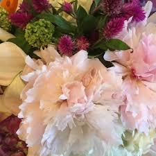 photo of xo bloom westlake village ca united states my mom loved
