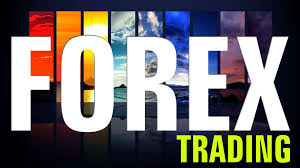 xyztraders - Online Forex Trading Courses