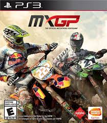 ps3 mxgp the official motocross game r1