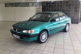 cars for sale by owner. Delighful Sale Toyota Corolla 160i GLE One Owner 1999 Throughout Cars For Sale By Owner C