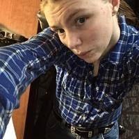 Janie Odonnell Facebook, Twitter & MySpace on PeekYou
