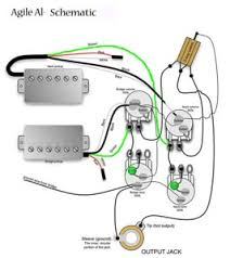emg 81 wiring diagram emg image wiring diagram emg 81 pickup wiring diagram wiring diagram and hernes on emg 81 wiring diagram