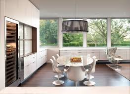 contemporary house furniture. Contemporary House Furniture C