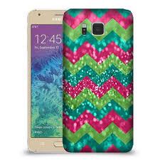 Samsung Galaxy Alpha S801 G8508S Hard ...