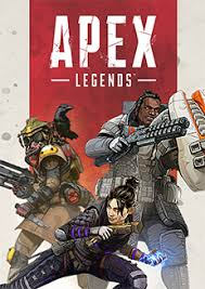 <b>Apex Legends</b> - Wikipedia