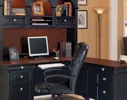 staples bush computer desk