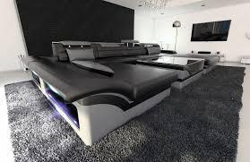 Big Sofa U Form Algsearch