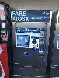 Septa Token Vending Machine Delectable SEPTA Key Wikiwand