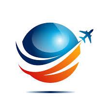 Logo Design Online Travel Logo Design Travel Logo Travel Tours Logo Travel