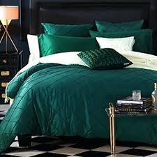 green duvet emerald green duvet cover set green duvet emerald green quilt bedding green quilt cover nz