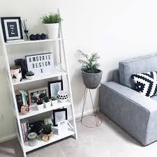 Ikea Design Ideas best 25 ikea ideas ideas on pinterest ikea ikea shelves and system kitchen inspiration