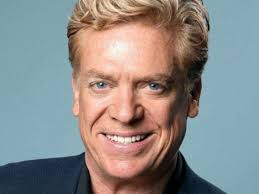 Christopher McDonald arrested on charges of drunk driving | English Movie  News - Times of India