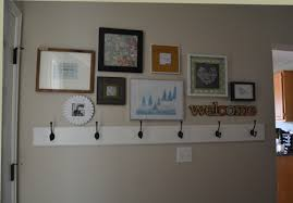 Hanging A Coat Rack Coat Racks awesome coat rack for entryway Entryway Bench And Coat 37