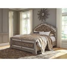 Fleur De Lis Bedroom Set | Wayfair