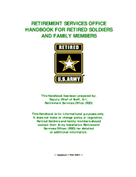 19 Printable Military Retirement Calculator Forms And