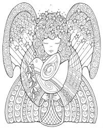 Download them or print online! 43 Printable Adult Coloring Pages Pdf Downloads Favecrafts Com