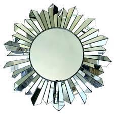 target wall mirror target large mirror starburst wall mirror wire sunburst wall mirror target large target wall mirror