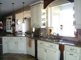 farmhouse backsplash ideas farmhouse kitchen white farmhouse kitchen sink built in stoves french country kitchens ideas grey color modern farmhouse