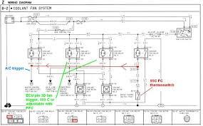 rx7 wiring diagram pdf rx7 image wiring diagram rx7 fd wiring diagram rx7 auto wiring diagram schematic on rx7 wiring diagram pdf