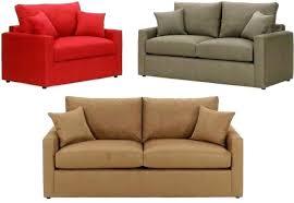 full size mattress reviews full size sleeper sofa sheets medium size of sleeper sofa sheets twin