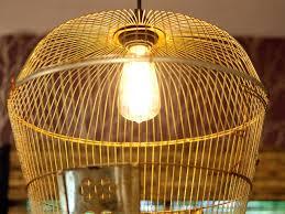 bathroomextraordinary vaulted ceiling lighting nancy. Brass Bathroom Light Fixtures Bathroomextraordinary Vaulted Ceiling Lighting Nancy L