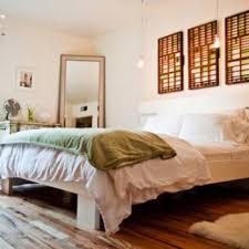 Before U0026 After: Floor Redesign + A Light Filled Bedroom