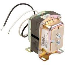 24vac transformer wiring diagram 24vac image hvac how can i add a c wire to my thermostat home on 24vac transformer wiring diagram