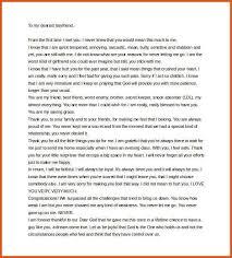 anniversary love letters love letter to boyfriend on anniversarye
