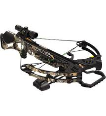 Barnett Crossbow Comparison Chart Barnett Brotherhood Review Compound Crossbow