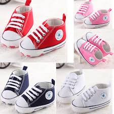 baby boy shoe size 3 4 color infant toddler shoes baby boy girl shoes soft sole crib