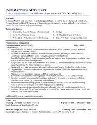technical analyst fsr sam technical analyst resume